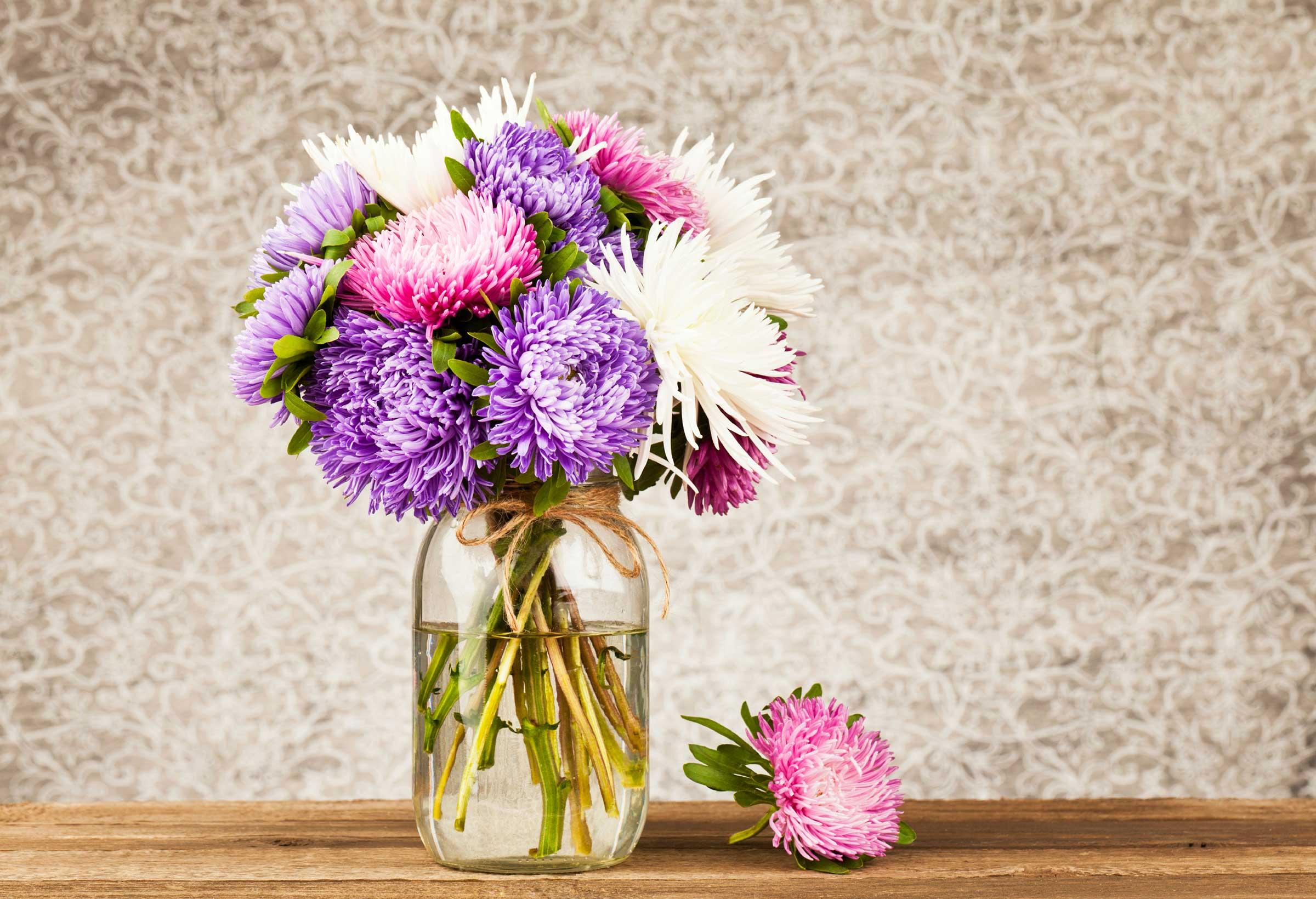 4 flower hacks you need to know right now diyvila izmirmasajfo