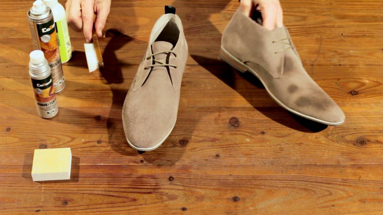 how to clean suede shoes clean suede at home site title