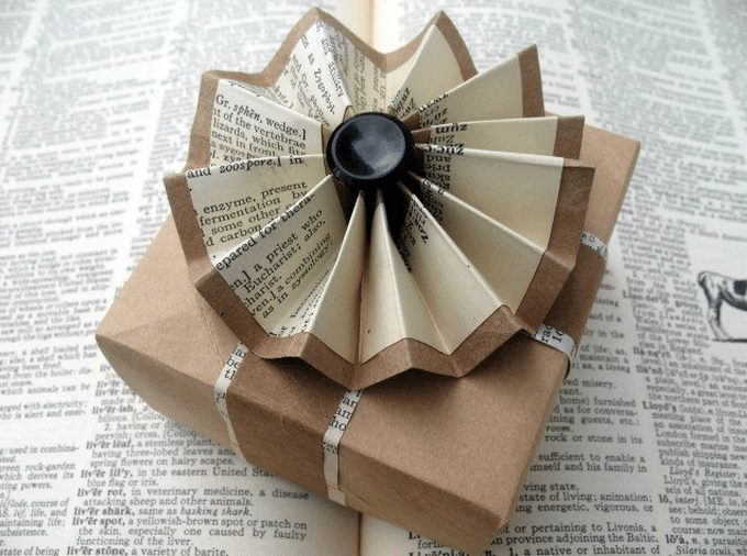 Recycle old magazines and newspapers with these creative ways for How to recycle old magazines