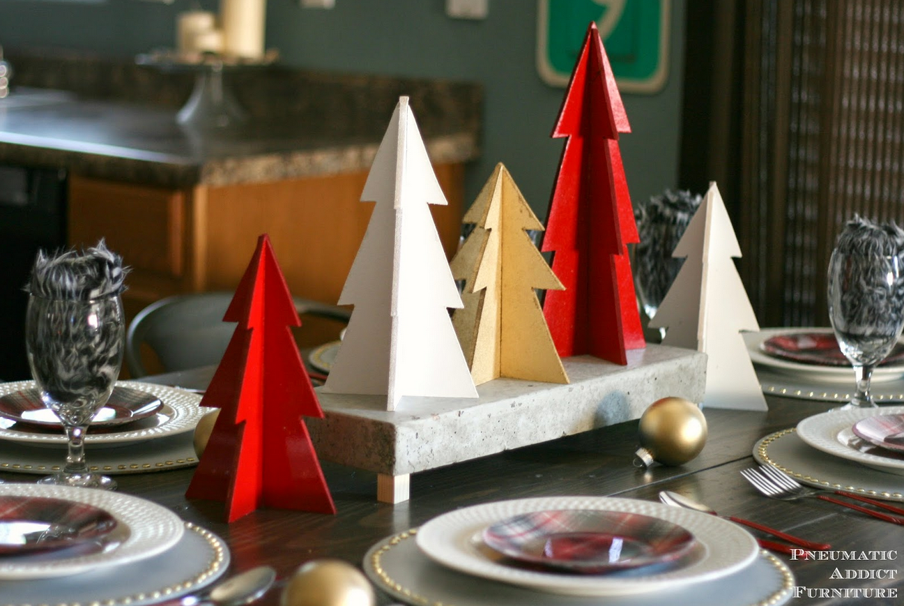 DIY Christmas Decorations For The Festive Season   DIYVila